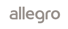 sponsor-logo15