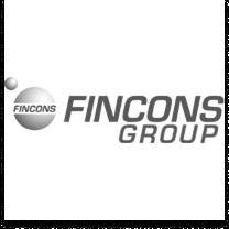 sponsor-logo31