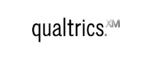 sponsor-logo17