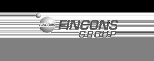 sponsor-logo16