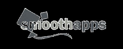 sponsor-logo20